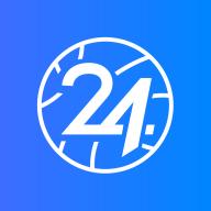 24体育直播无插件app官方版v1.2.5最新版
