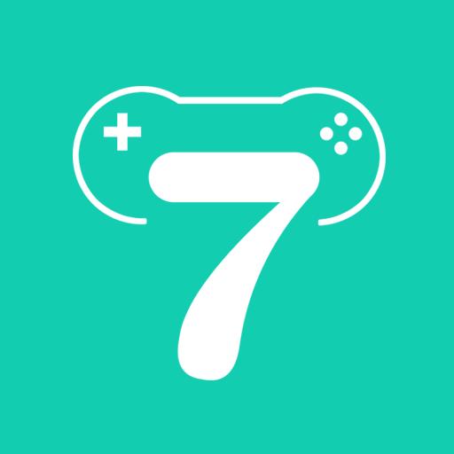 小七手游折扣平台app最新免费版v4.52.1.3安卓版