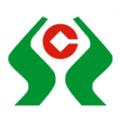 内蒙古农信2.5.7安卓最新官方版v2.5.7最新版