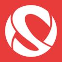 赏球app欧洲杯免费版v1.1.1安卓版