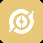 战力君查分appv1.0安卓版