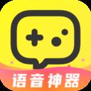 多玩yy语音安卓手机版2021v7.5.7最