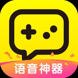 多玩语音(YY语音)手机官方版v7.5