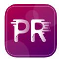 PR美剪辑app免费版v1.0.0手机版