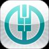 农行掌上银行app下载最新6.0版本v6.3.1官方安卓版