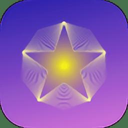 新疆�W院app2021最新版v1.8 安卓版
