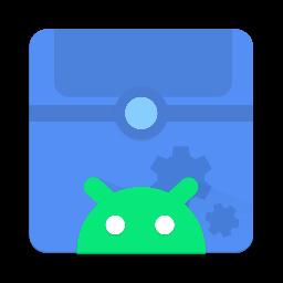 Scene工具箱核心版appv4.4core官方版