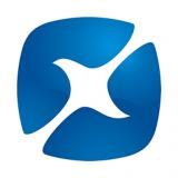 福建海�{�y行手�C�y行app官方安卓版v2.6.5安卓版