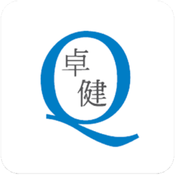 卓健医疗香港疫苗预约appv2.0.0.0.50安卓版