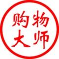�物大����惠平�_v1.0.2官方版
