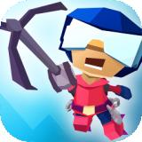 绝地大冒险游戏中文手机版v1.0.8安卓版