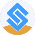 四季安物流官方appv1.0.22官方版