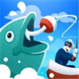 渔夫之冒险游戏最新手机版v1.0.0安卓版