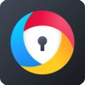 AVG浏览器2021最新手机版v4.0.52免