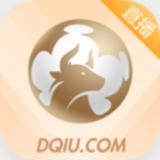 斗球体育nba直播app官方最新版v1.7.2安卓版