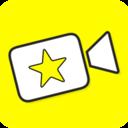 微剪�app2021最新版本v10.0.8