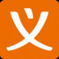 义乌购批发网官方app2021安卓版v3.