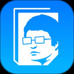 极客数学帮app官方安卓版v3.4.7安卓版