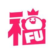 福玩潮流电商平台v1.1.7官方安卓版