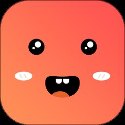 可�氛Z音app手�C版v1.1.3安卓版