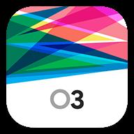 originos主题尝鲜版v6.7 手机版