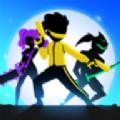 嘻哈格斗王游戏安卓免费版v1.0安卓
