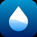 喝水提醒助手赚钱AppV1.8.55