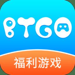 bt狗游�蚱脚_安卓最新版v2.4.2安卓最新版