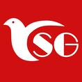 搜鸽天下查信鸽成绩app2021最新版v2.1.16.16安卓版