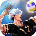 thespike排球游戏手机中文版v7.1最