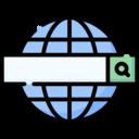 安果�g�[器appv1.0.6安卓版