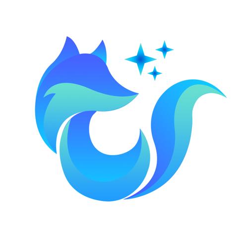 enhancefox app安卓中文版v2.1.0最新版