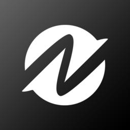 nodevideo光流4.0安卓最新版v2.9.0安卓版