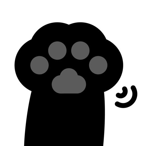 快点阅读下载app下载2021最新版v4.04.18安卓版