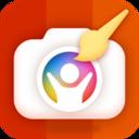 漫漫美化大��appv1.0.11安卓版