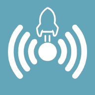 wifi密码解码器手机版2021v1.1.1 安卓版
