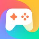 游戏中心app最新版v11.5.30.400最新版