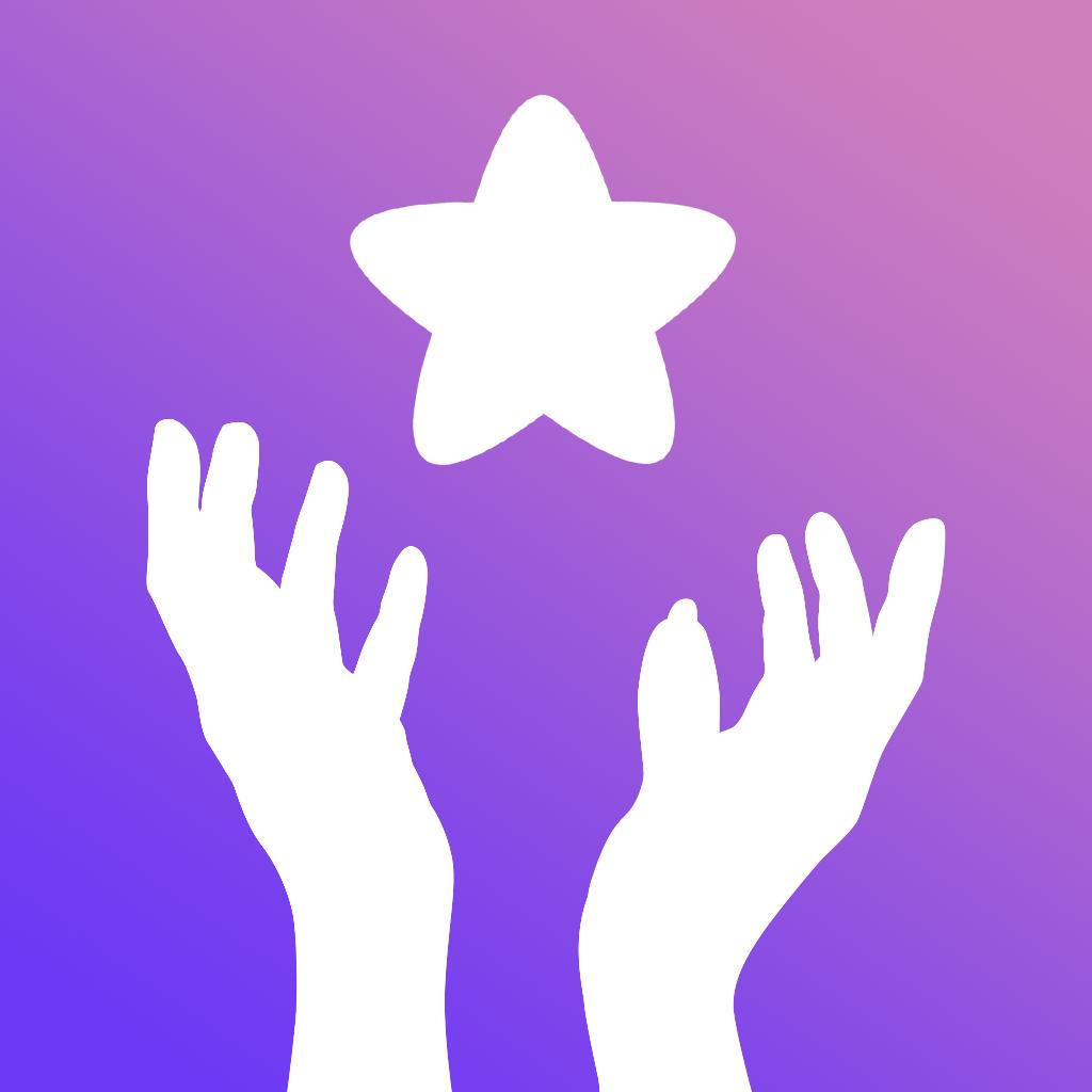 挽星交友appv1.0.0安卓版
