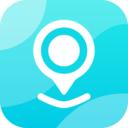 �ひ�大��官方appv1.0.1安卓版
