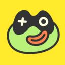 瓜皮约玩app安卓版v1.0.7安卓版