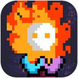 收割者不朽游��h化安卓版v1.1.9安卓版