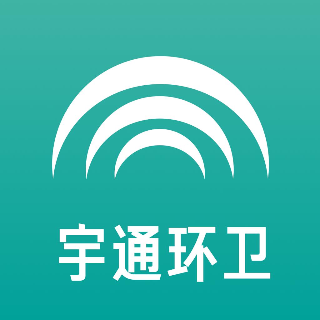 宇通智慧�h�l云平�_v1.2.4