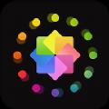 主�}��B壁�大全app免�M版v1.0.0安卓版