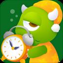 怪�F�[�app免�M版v1.0.6.3701