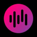 mixes�音app安卓免�M版v1.0.4安卓版