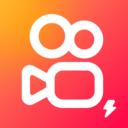 快手�O速版appv9.4.40.1442最新版