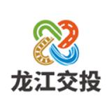黑龙江交投云党建app官方安卓版v1.2安卓版