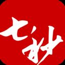 七秒读书官方appv1.0.1官方版