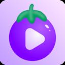 茄子社�^appv1.0.6安卓版