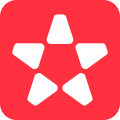 我是球星足球直播app官方最新版v5.4.18安卓版